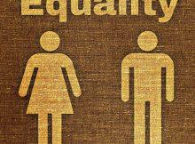 Равенство между половете