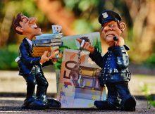 Отношение към данъчното облагане в България - история