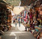 Пазар, търговия