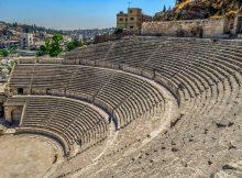 Римски театър